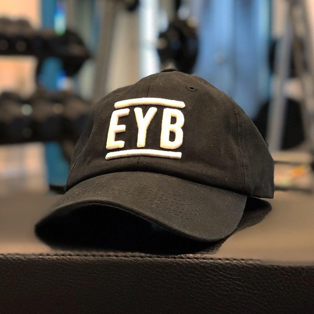eyb hat front.JPG