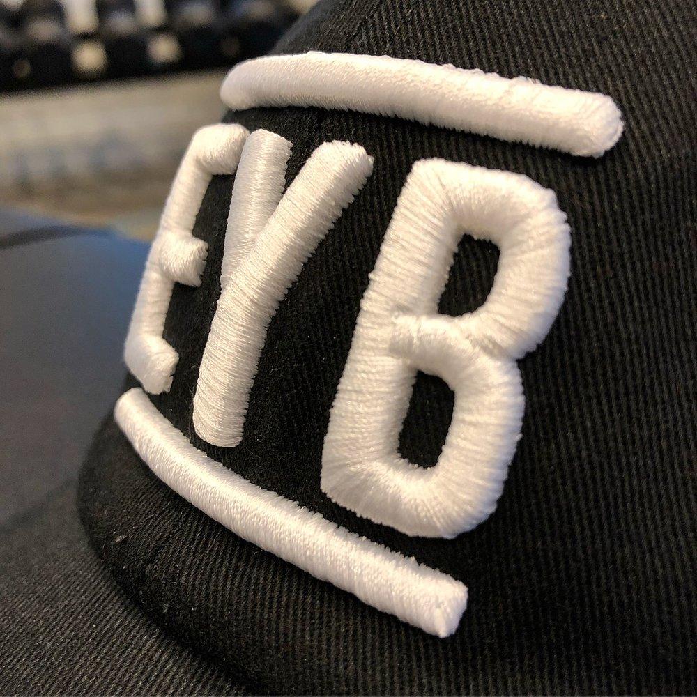 eyb detail.JPG