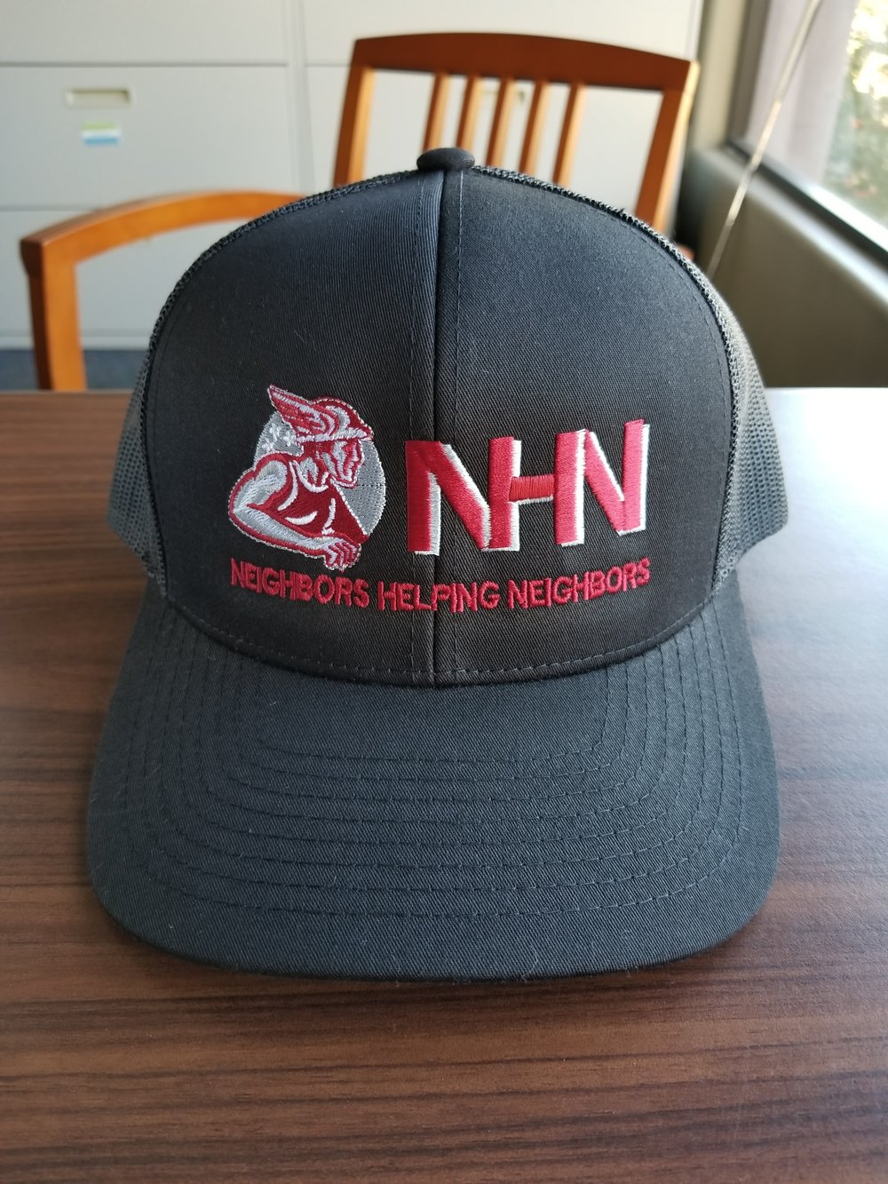 nhn hat front.JPG