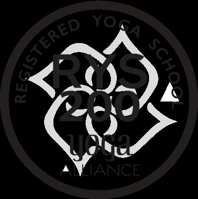 RYS-200-hour-yoga-Alliance-Multi-Yoga-school.png