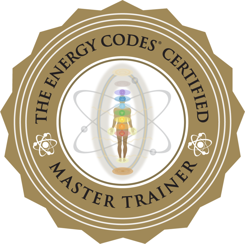 Certified-EC-Master-Trainer-Logo-4C (1).png