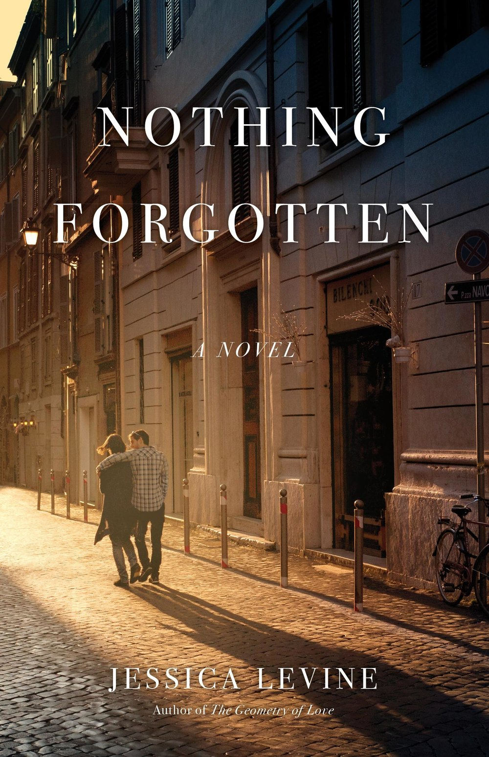 Jessica_Levine_Nothing_Forrgotten_bookcover.jpg