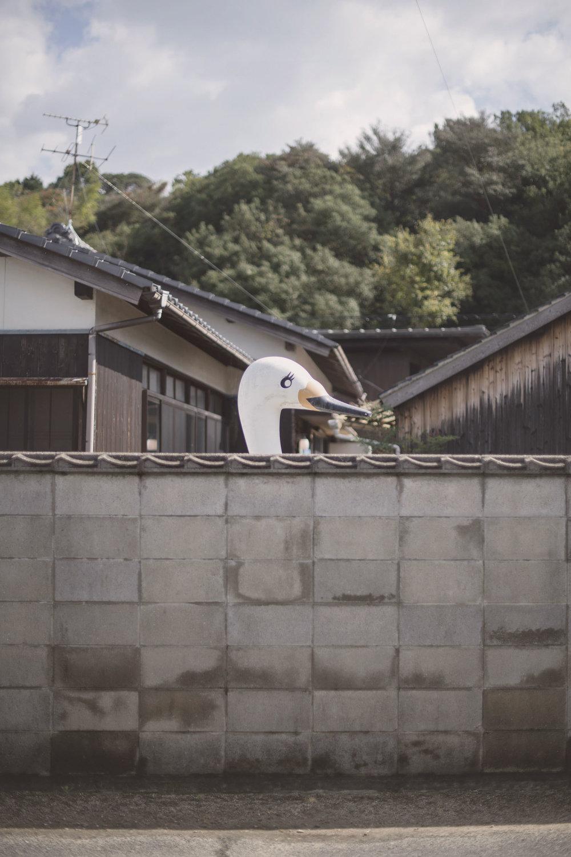 japan03-1.jpg