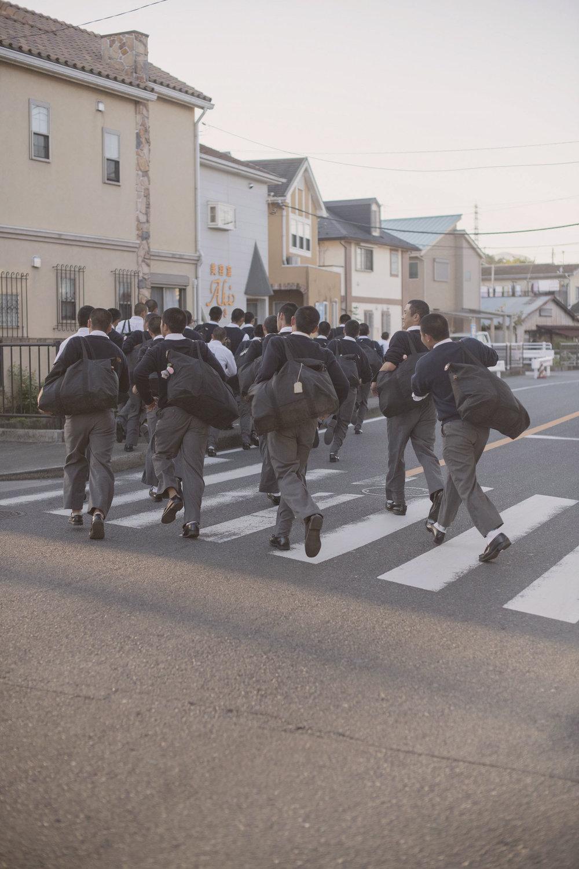 japan10-1.jpg