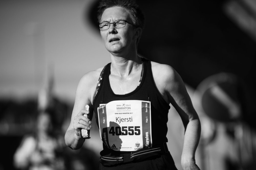 maraton08.jpg
