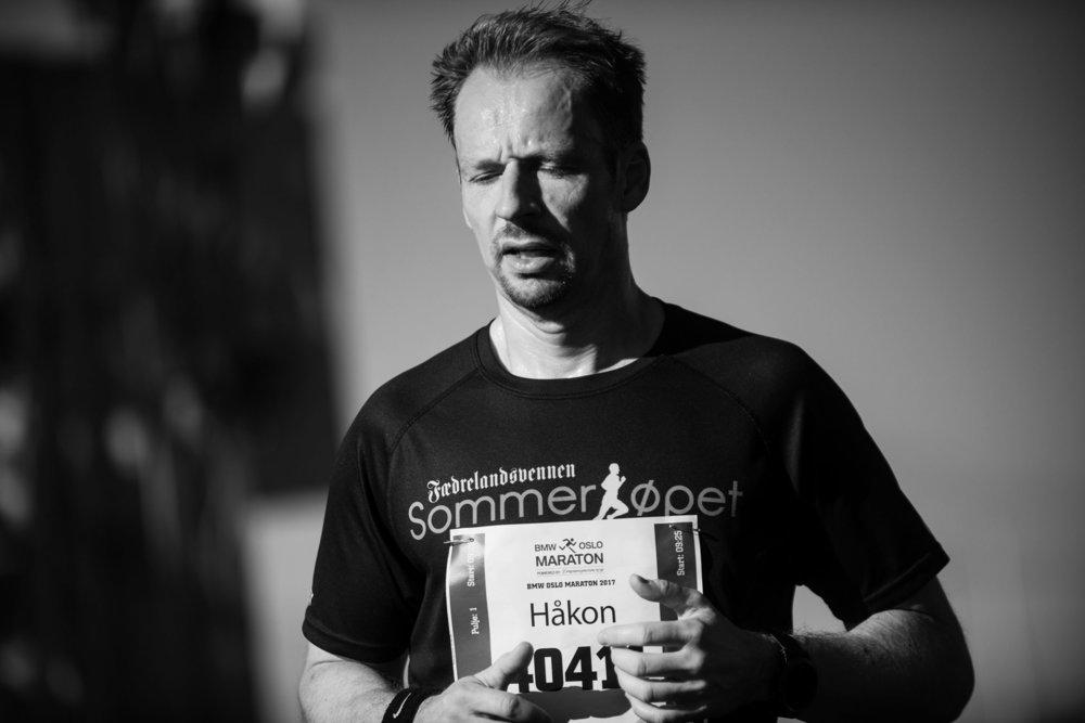 maraton05.jpg