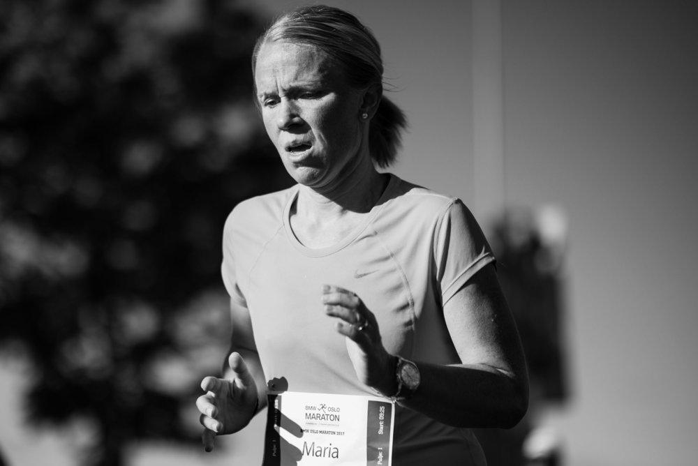 maraton01.jpg