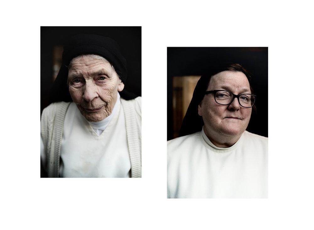 27_sisters_collage.jpg
