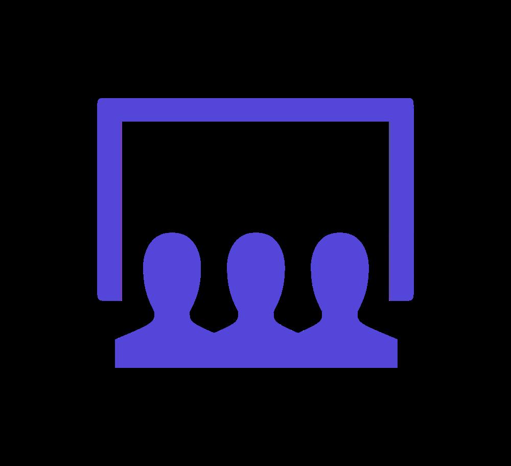 Theatre logo .png