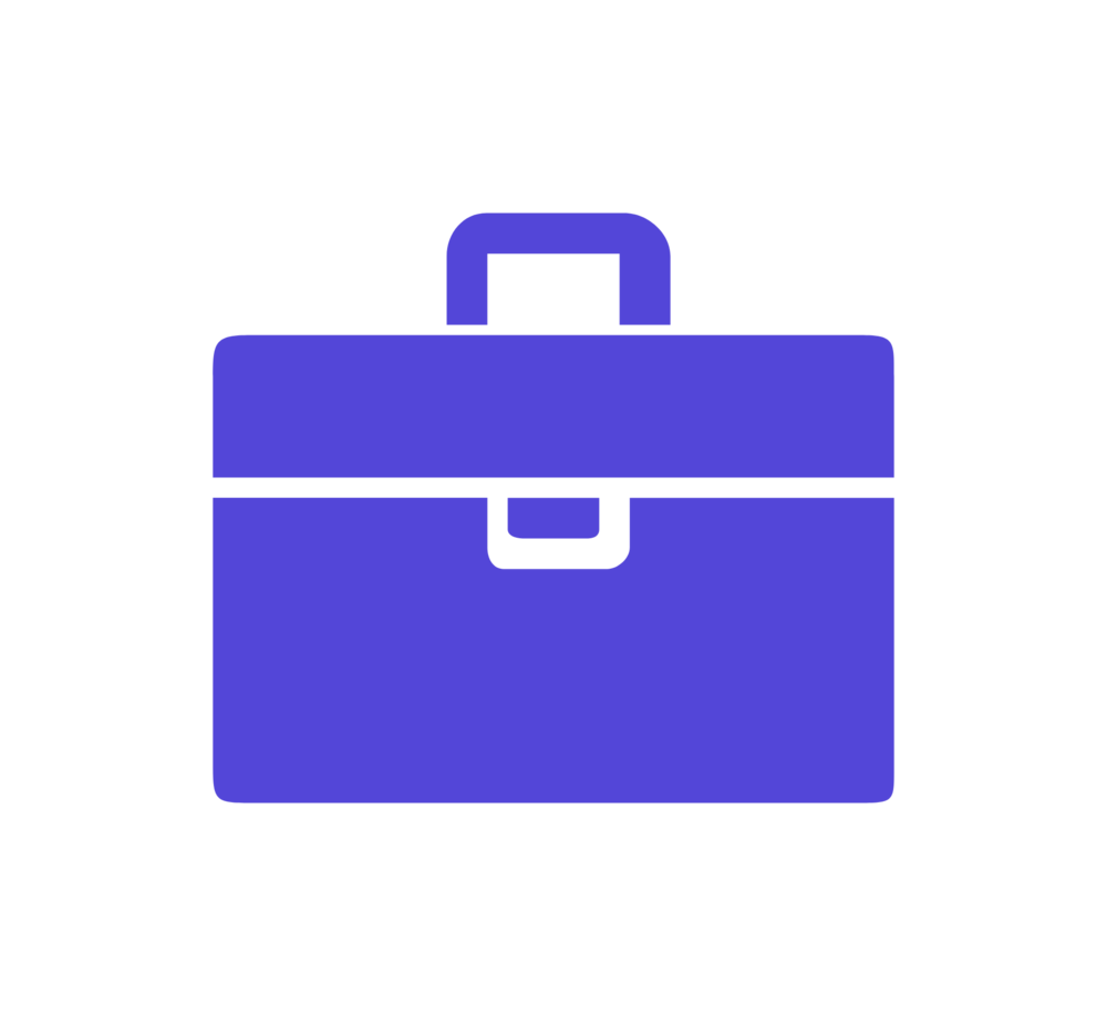 business case logo .png