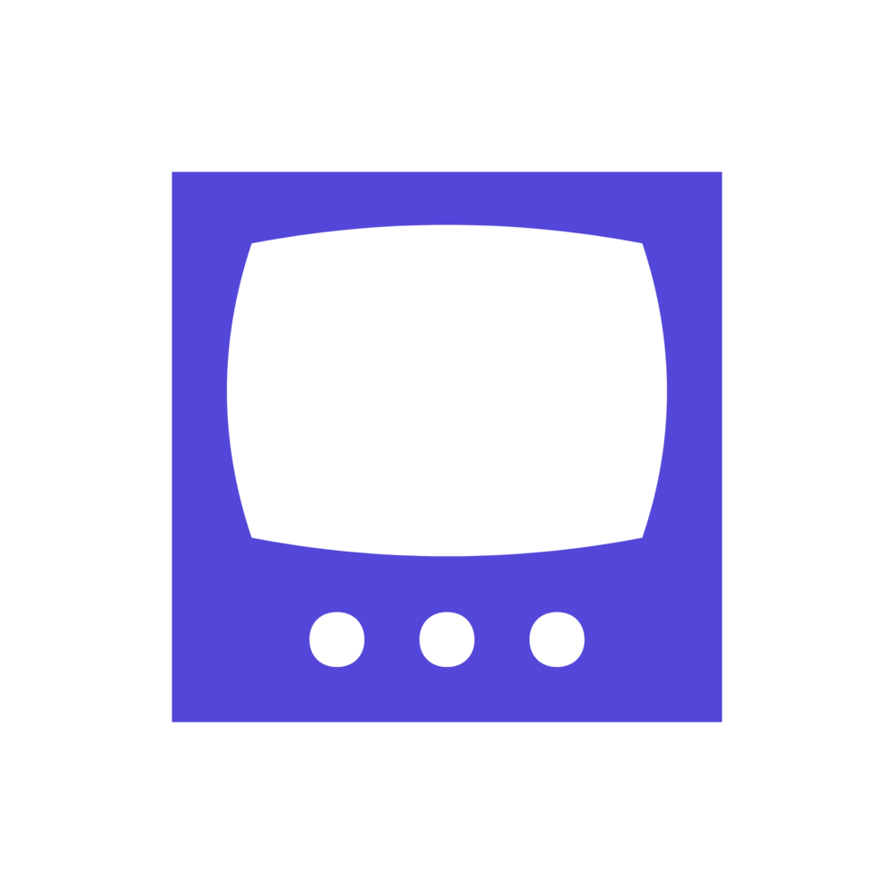 CHANNEL - television logo .png