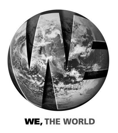 We The World - PARTNER.jpg