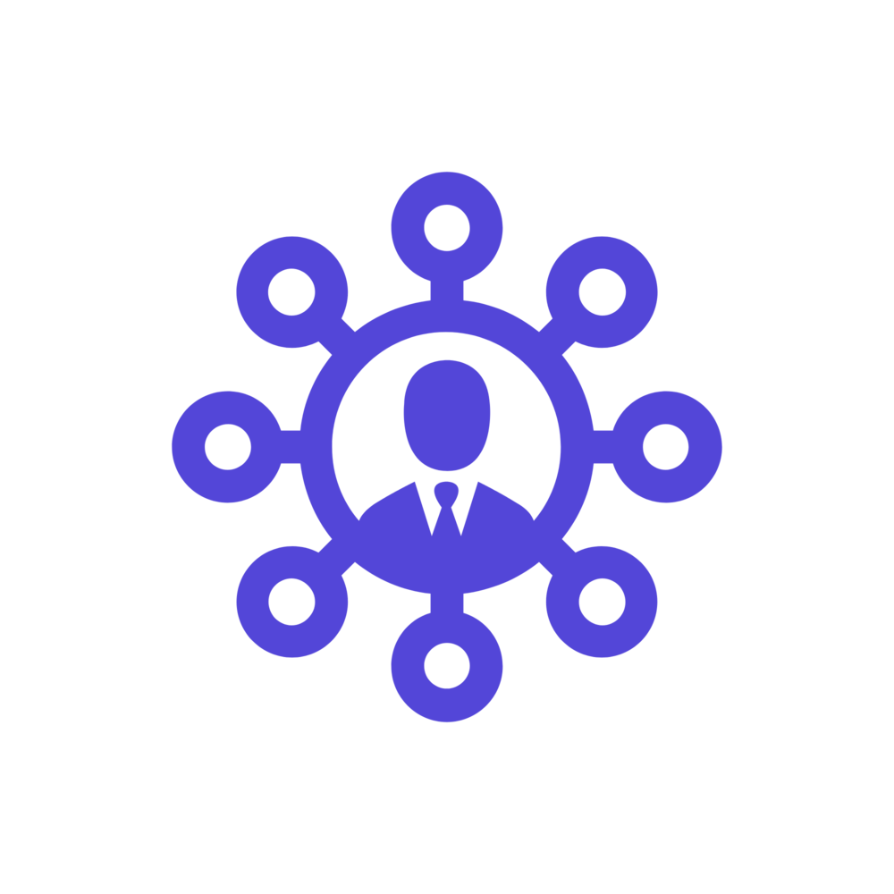 networking logo .png