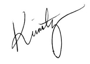 KP_Signature
