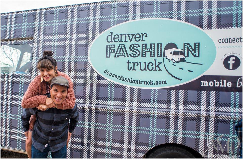 DenverFashionTruck_0007