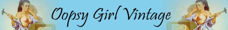DSM - Oopsy Girl 1