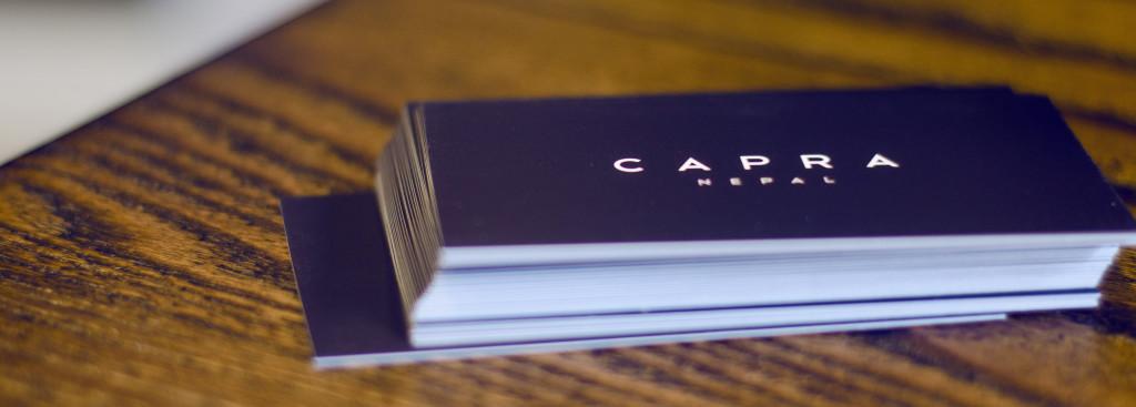 Capra-4 copy