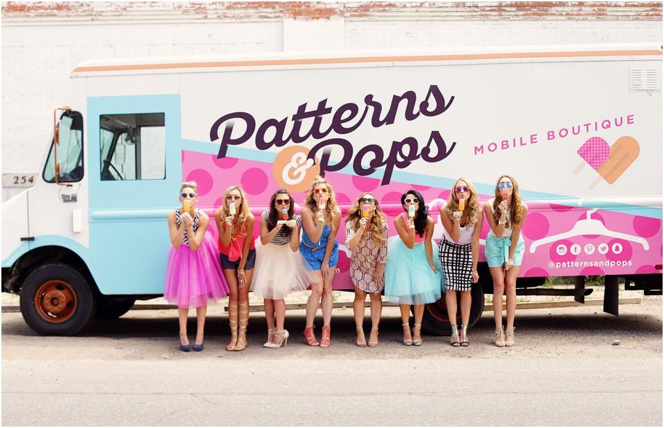 patternsandpops_0002