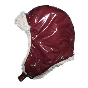 7a.m.enfant-polar-hat-200-sale-BORDEAUX