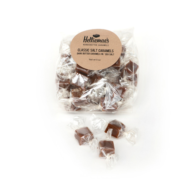 helliemaes_classic_salt_caramels_6oz_bag__29985.1368021681.386.513