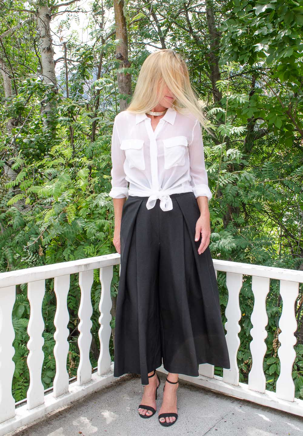 equipment-sheer-blouse-culottes-milly-1-5