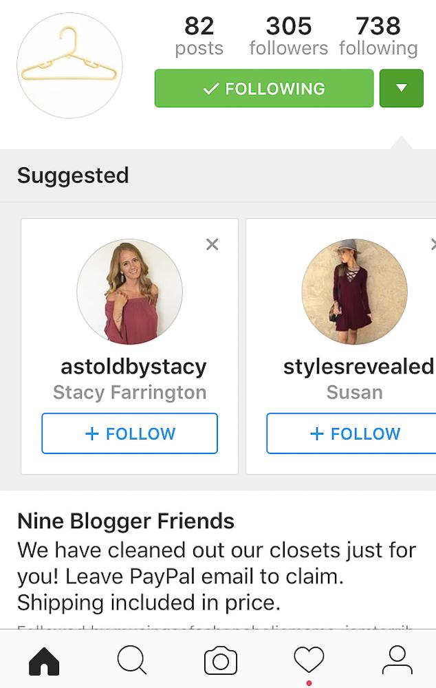 instagram-example-1-3