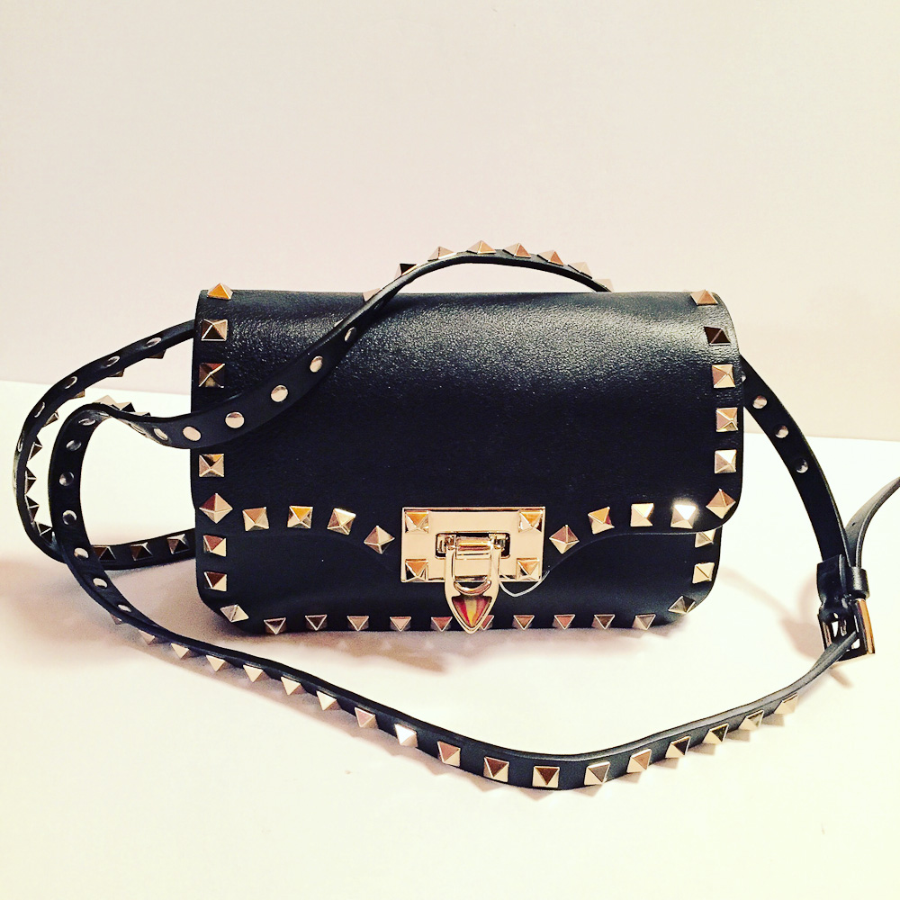 mini-rockstud-handbag-1