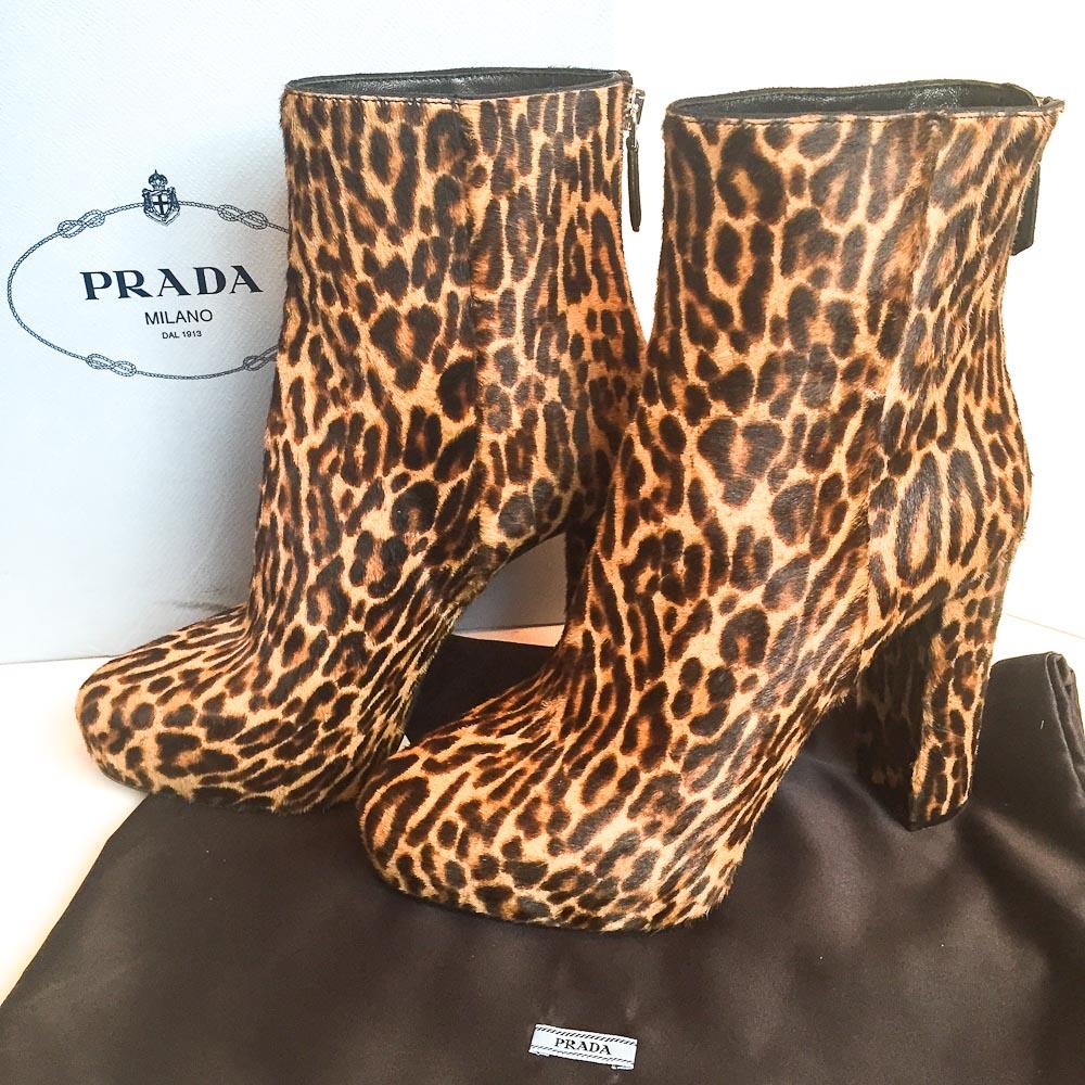 prada-leopard-print-boot-1