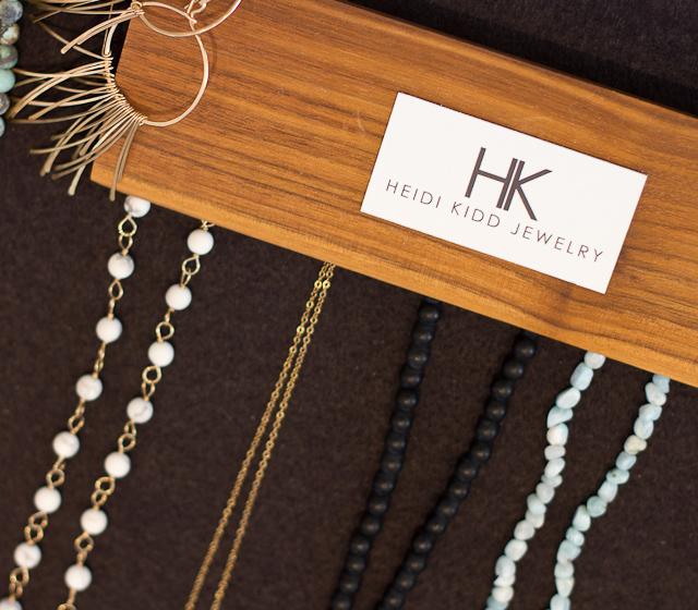willlow-heidi-kidd-jewelry-1