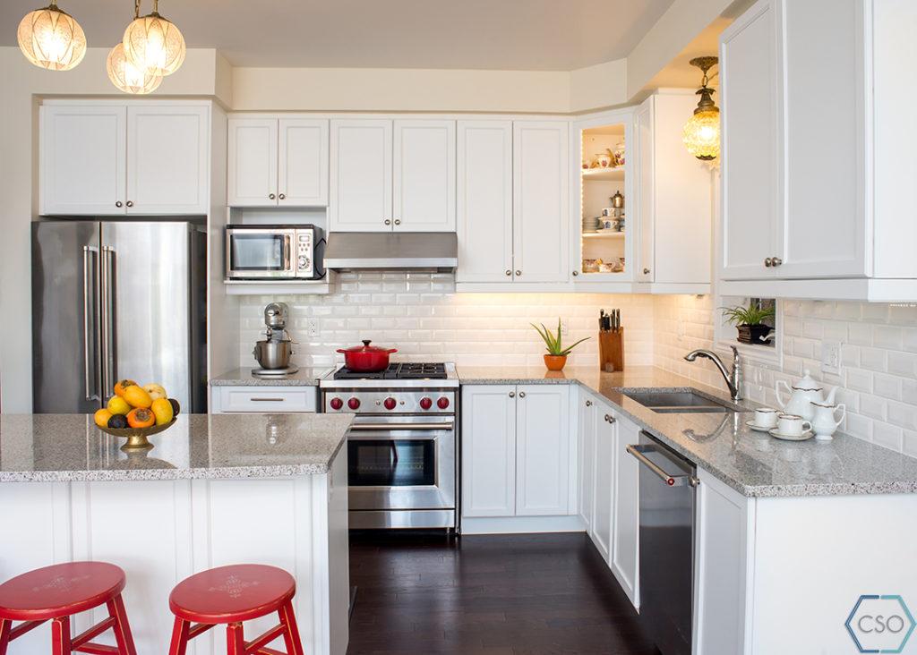 clean-kitchen-wp