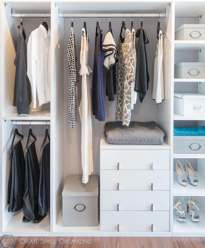organized-closet-wp