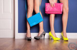 heels-purses-wp