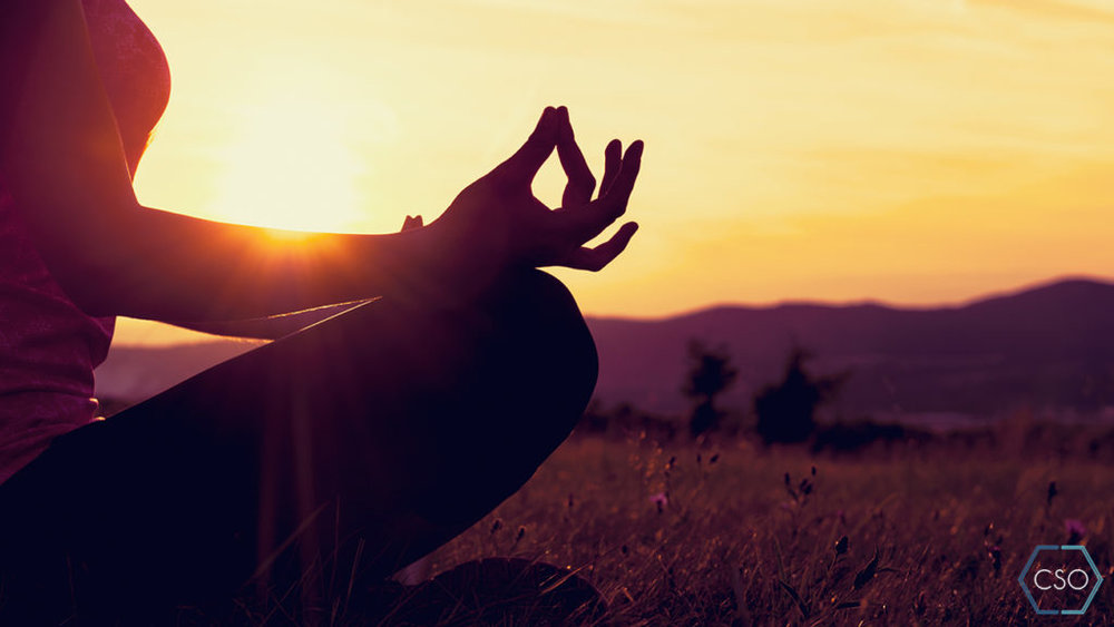 Meditate-WP-1024x576.jpg