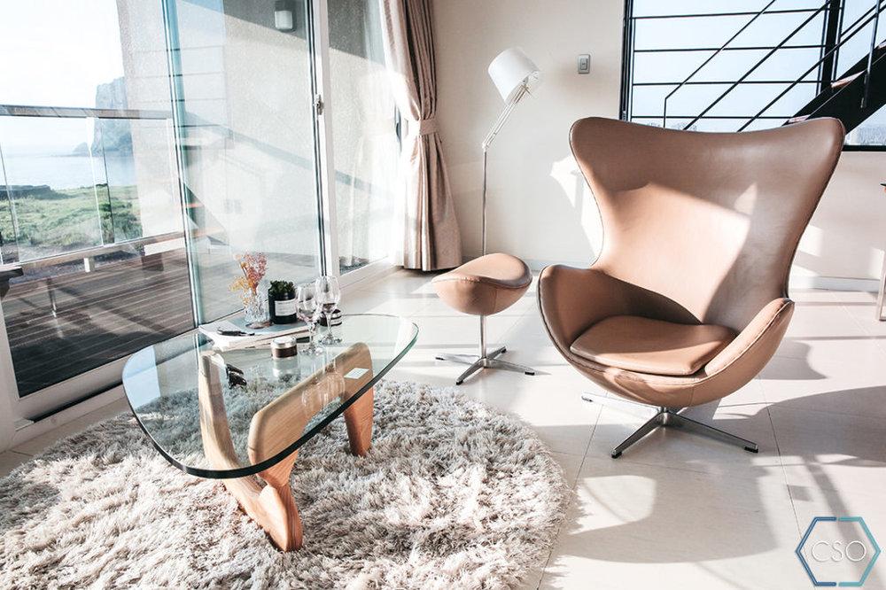 Tidy-Living-Room-WP-1024x682.jpg