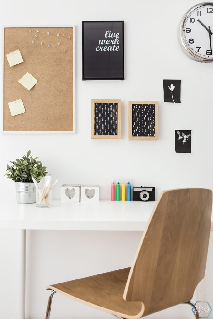 Tidy-Your-Workspace-WP-683x1024.jpg