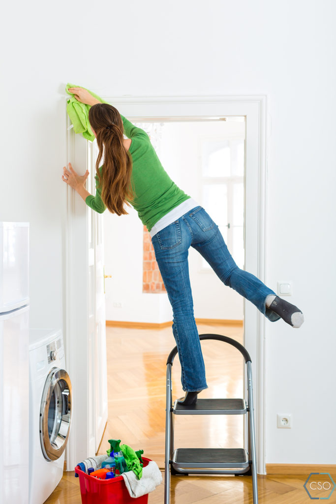 Girl-Spring-Cleaning-WP-683x1024.jpg