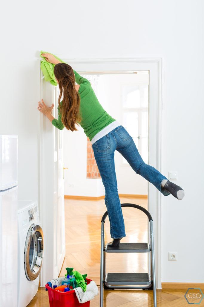 Girl-Spring-Cleaning-WP-683x1024.jpg