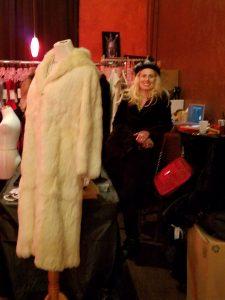 VBall-Vendor-Furs-225x300.jpg
