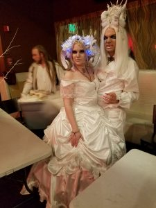 Vball-Performers-Costumes-225x300.jpg