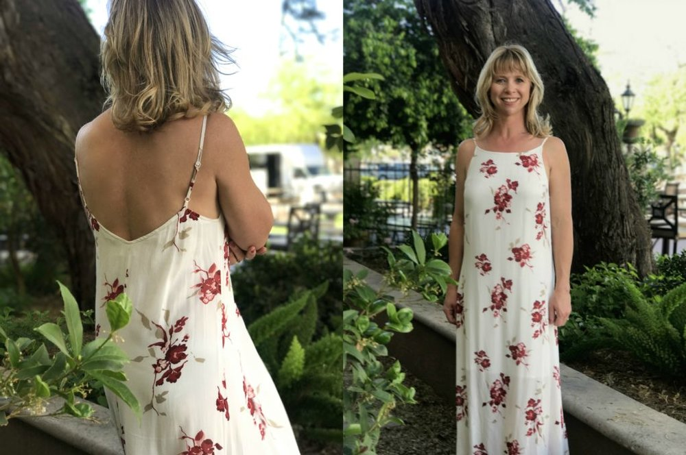 White-Floral-Dress--1024x680.jpg