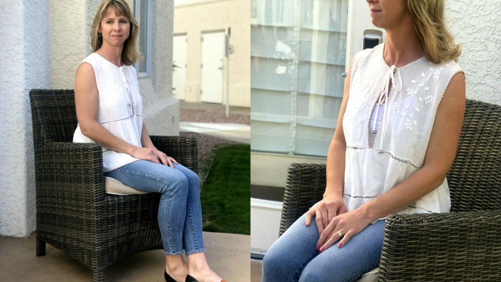 White-Top-Jeans-1-1-1024x576.jpg