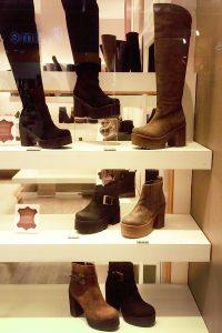 Winter-boots-2017-200x300.jpg