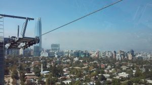 riding-the-gondola-in-the-city-300x169.jpg