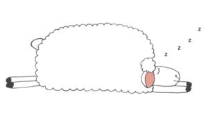 sleepsheep-300x170-300x170.png