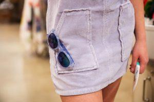 Penn-Teen-fashion-takeover-at-sur-la-table-1a-1024x683-300x200.jpg