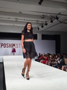 Shiela-on-the-PoshFest-Runway-225x300.jpg