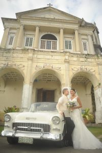 Wedding-Photo-Philippines-200x300.jpg