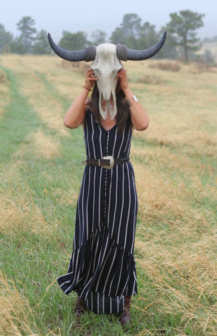 cowgirlchic5.jpg