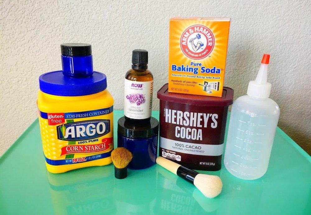 BLOG-DIY-Shampoo-Image-1-1024x710.jpg