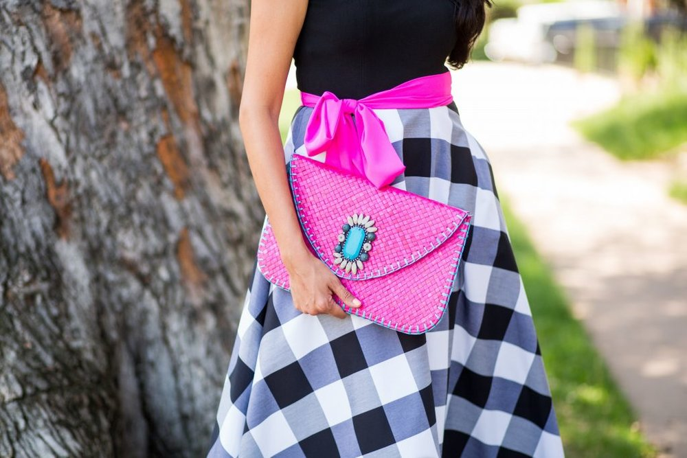 Pink-Jeweled-Clutch-Island-Girl-Philippines-1024x683.jpg